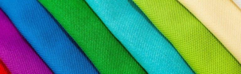 צבעים הדפסה על בגדים חולצות פולו