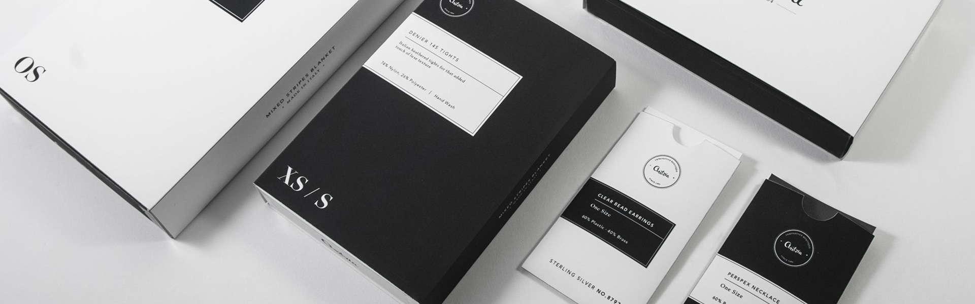 עיצוב אריזות וקופסאות מעוצבות אריזות וקופסאות קרטון מעוצבות