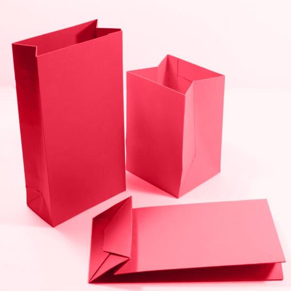 עיצוב אריזה קופסא מעוצבת שקית-נייר בהתאמה אישית